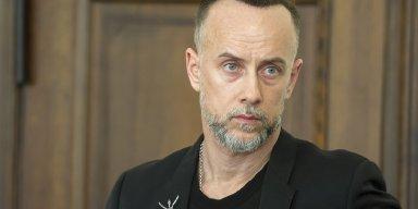 NERGAL DEFEATS STALKER IN COURT
