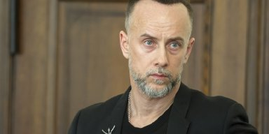NERGAL DEFEATS STALKER IN COURT