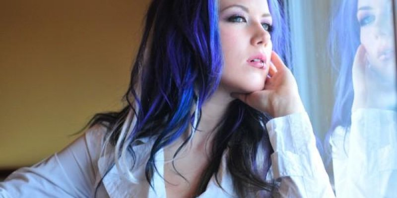 AMOTT Says ALISSA Has Been Treated 'Very Unfairly' By Metal Media In Recent Months