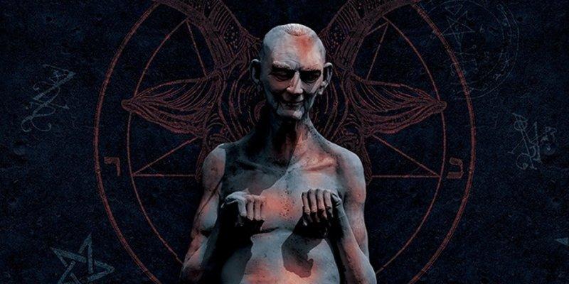 "KILL RITUAL release new lyric video ""King Of Fools""."