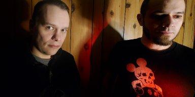 Edmonton's SLEEPWRAITH Unleash Debut Single 'The Aphelion Complex'; Debut Album Out Jan 17th