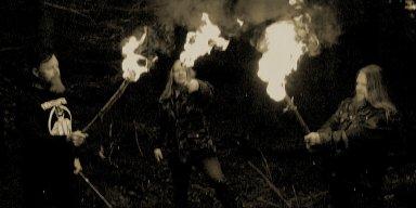 Finnish melancholic rockers Black Dreams releases new 2 track single Deep Inside