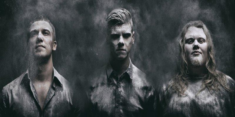 Edmonton Prog TYLOR DORY TRIO Shares 'Dying Light' Off Upcoming Album Out Dec 21st