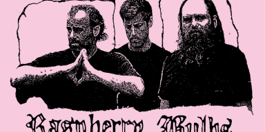 RASPBERRY BULBS Joins Relapse Records To Release Before The Age Of Mirrors Full-Length February 21st; New Track Streaming + Preorders Available
