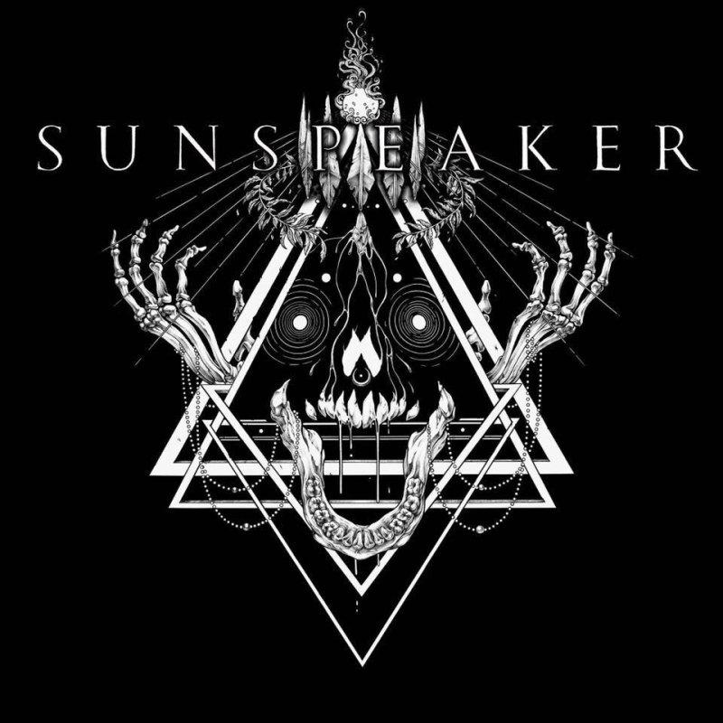 Sun Speaker
