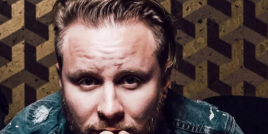 SHINEDOWN's MYERS Doesn't Read Comments