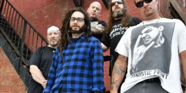"""Kings Never Die (Featuring Murphy's Law, Dog Eat Dog, Mucky Pup members) to release """"Raise A Glass"""""""