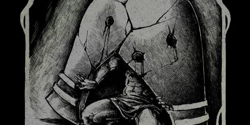 Phleffonyar to release new album via Black Bow Records