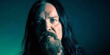 SATYRICON's ANDERS ODDEN Diagnosed With Colon Cancer