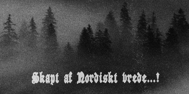 MUVITIUM set release date for PURITY THROUGH FIRE debut album - features members of BEKËTH NEXËHMÜ, MUSMAHHU, GREVE+++