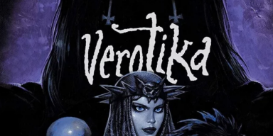 DANZIG's 'Verotika' To Receive Blu-Ray/DVD Release In February