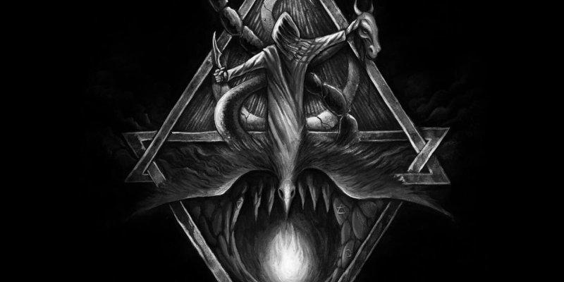 "DOOMRAISER: Italy's iconic doom metal band premiere ""The Dark Side of Old Europa"" lyric video!"