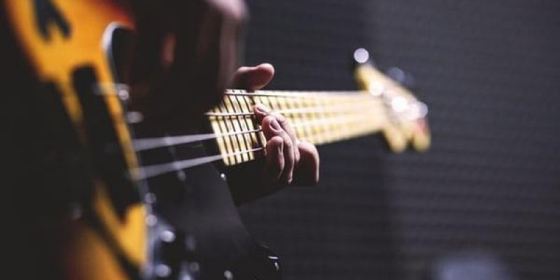 5 Reasons Why Students Should Take a Music Course