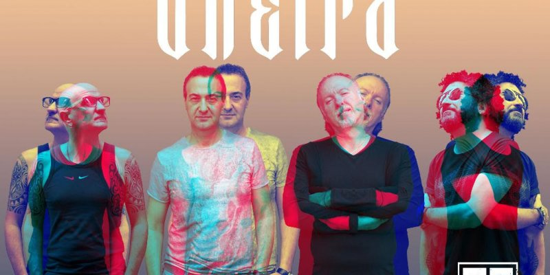 THE ONEIRA: new album details and first single out now