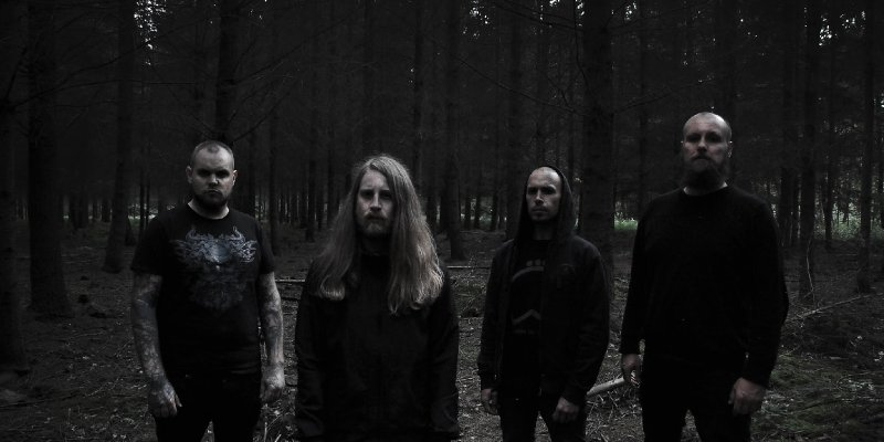 """Belgian Heavy Sludge/Post-Hardcore Doomsters LETHVM shared music video """"Ananké"""" and streamed new album 'Acedia' 