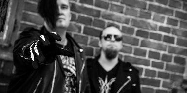 Finnish gothic dark-electro band Miseria Ultima released their second album Graygarden!