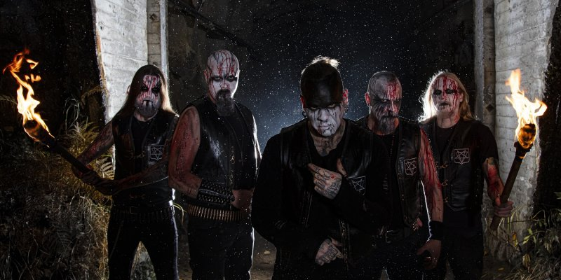 MIMORIUM set release date for new SPREAD EVIL album, reveal first track