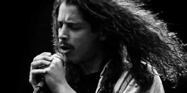 Chris Cornell: A Final Goodbye to the Best Lyricist and Vocalist of a Generation