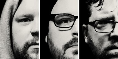 """HUMAN IMPULSE: Extreme Minneapolis Trio To Release Debut EP; """"Behind Your Back"""" Now Streaming"""