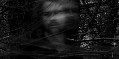 FOLIAN: Portland's drone/shoegaze/post-metal unit unveils 3rd single off the debut LP 'Blue Mirror' at Captured Howls; on tour w/ Shifting Harbor