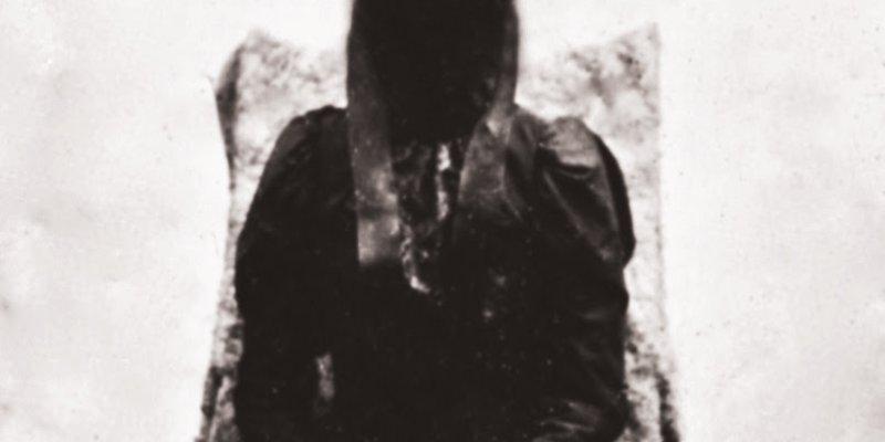 AMNUTSEBA set release date for IRON BONEHEAD debut, reveal first track