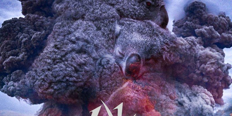 HEDRA RELEASE CHARITY SINGLE FOR AUSTRALIA