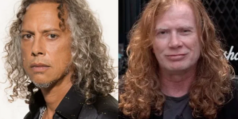HAMMETT: MUSTAINE 'FOUND CLOSURE'