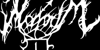 MAVORIM reveal new track from upcoming PURITY THROUGH FIRE album