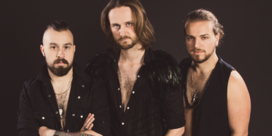 FORMOSA set release date for new METALVILLE album - also reveal cover art, tracklisting