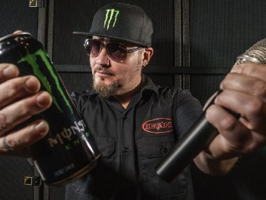 'RIPPER': I've Toured More Places Solo Than I Ever Did With JUDAS PRIEST