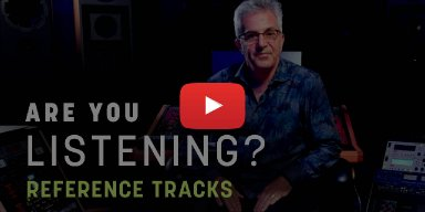 Take the mystery out of mixing and mastering