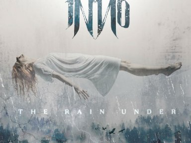 INNO: dark metallers feat. current/former members of FLESHGOD APOCALYPSE, HOUR OF PENANCE, THE FORESHADOWING and NOVEMBRE release first single!