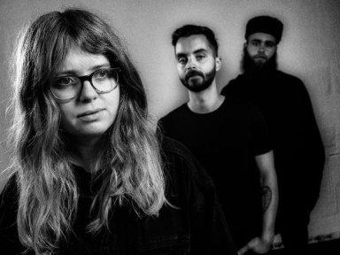 "Sweden's CB3 release new single ""Acid Haze"""