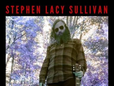 Stephen Lacy Sullivan (Alluvion, Ex LORD) to release solo album