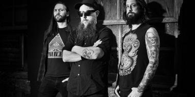PROBLEM WITH DRAGONS - Winter 2020 U.S. Tour Starts Feb. 1st - Touting Latest Album 'ASCENDANT'