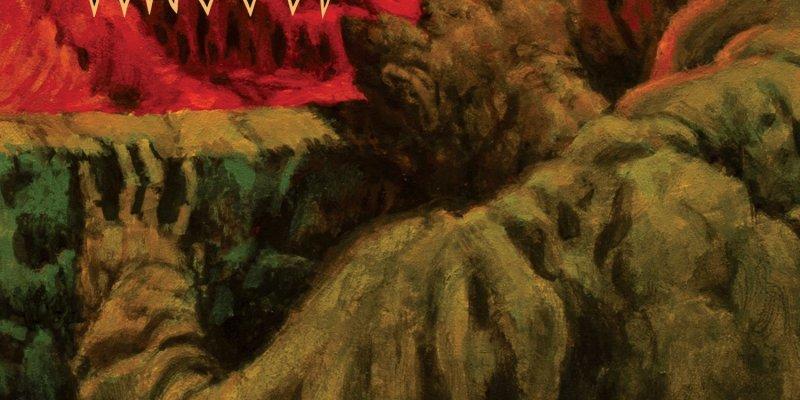 VADER - Shock And Awe (New Radio Single)