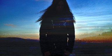 PANTHEON OF BLOOD stream new SIGNAL REX compilation at Black Metal Daily