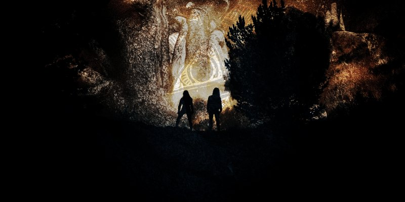 VELNIAS set release date for new EISENWALD album, reveal first track