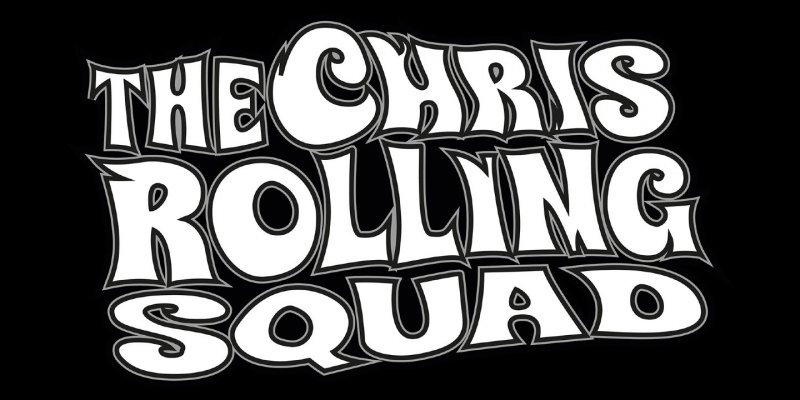 """The Chris Rolling Squad Unleash New Official Video """"Tremors""""!!"""