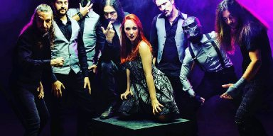 """AEVUM Announce New Album """"Multiverse"""", Details Unveiled, First Single Out On February 28th!"""