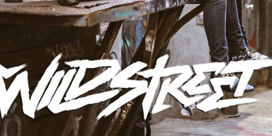 Wildstreet Announce More U.S.and Canada Dates!