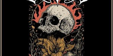 U.S. Doom/Death Vets COLD COLOURS Release '2 Decades of Depression' / Album Streaming