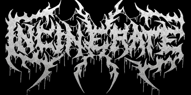 INCINERATE have joined forces with Comatose Music once more - and hell awaits! New album Sacrilegivm to be unleashed this summer!