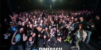 DIMEBASH 2020: Official Video Recap