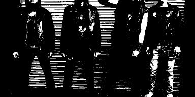 AHNA set release date for new CALIGARI album, reveal first track - features members of GRAVE INFESTATION, CEREMONIAL BLOODSHED, ENCOFFINATE+++