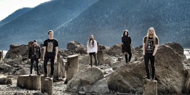 Seattle's IZTHMI Streaming Forthcoming Album 'The Arrows of Our Ways'
