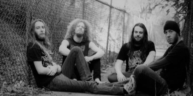 Thrash Bandicoot: Release Debut EP Milwaukee Cannibal & Video of Title Track