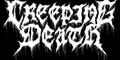 CREEPING DEATH To Kick Off Tour With Terror This Week