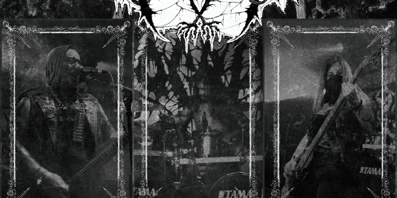 "Chile's INVOCATION stream new IRON BONEHEAD mini-album at ""Decibel"" magazine's website"