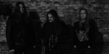 Interview with Søren of Chaotian posted on MetalBite.com